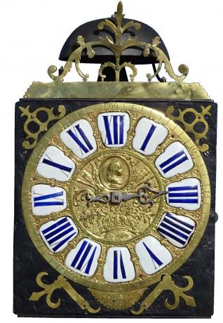 Musée de la lunette – Morez – 300 ans de l'histoire de l'horlogerie du Haut-Jura