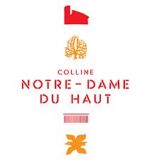 Colline Notre-Dame du Haut – Ronchamp – Activité pédagogique cycle 2 : atelier illustration