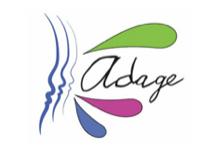 Déploiement de l'application ADAGE
