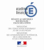 délégation régionale académique à l'éducation artistique et à l'action culturelle