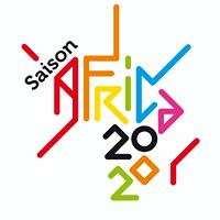 Ouverture du site internet dédié à Africa 2020