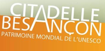 Citadelle de Besançon – Monument Vauban – Fiches pédagogiques