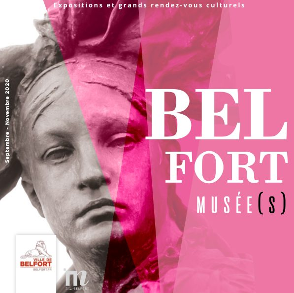 Musées de Belfort – Expositions et grands rendez-vous culturels